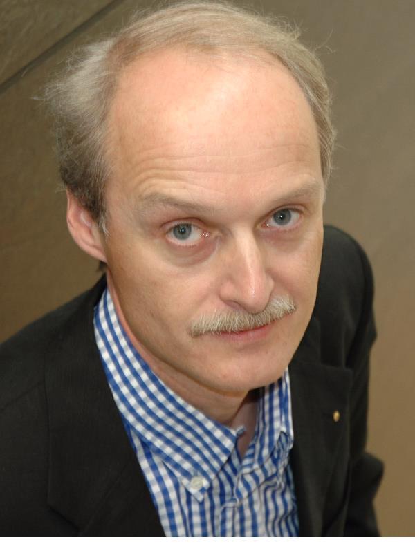 Dr Dieter Gunz University Of Liechtenstein